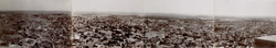 [Panorama of] Jodhpore City
